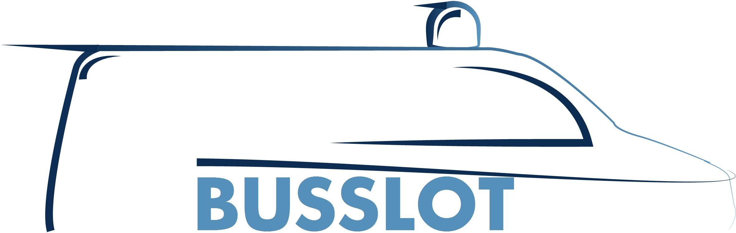 BUSSLOT.NL