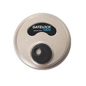 Gatelock Small P-Serie Boxer / Ducato / Jumper set 2